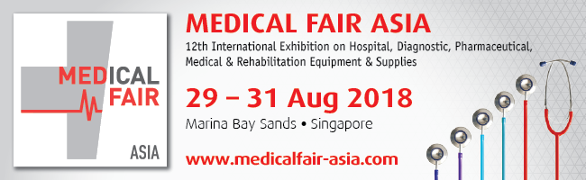 medical_fair_asis_2018