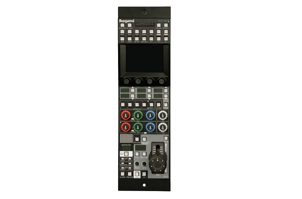 OCP-300<br> Ethernet Capable Operation Control Panel