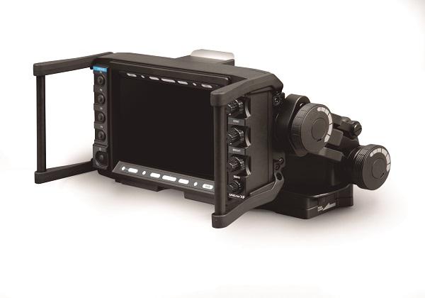 VFE741D<br> 7.4-inch  Digital I/F QHD OLED Viewfinder