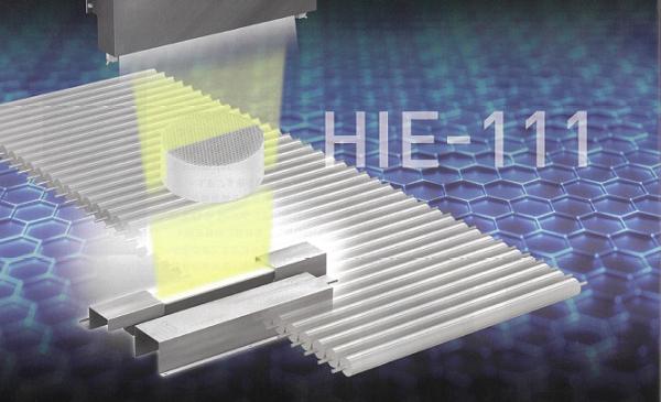 hie-111